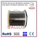 Collegare nudo della termocoppia del diametro 2.5mm