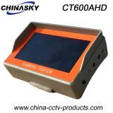 """4.3 """" TFT Farbe LCDcctv-Monitor für Ahd Kameras und Cvbs (CT600AHD)"""