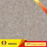 Tegel van Modieuze Rustieke Ceramiektegels voor Vloer (66M208)