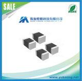 Capacitor de uso geral e elevado Cc0603krx7r9bb102 da capacidade para o conjunto do PWB