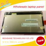 Nieuwe Wxga 10.1 de Module van '' G101evn01.0 TFT Lvds Insdustrial LCD