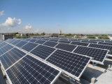 Panneau solaire mono à énergie solaire 270W de système solaire de prix usine