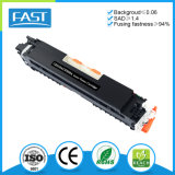 Fast Image CE310A Impresora color Cartucho de tóner para LaserJet CP1025 color M275 Impresora