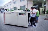 Machine van de Test van de Kracht van de Toevoeging en van de Extractie van de Apparatuur van het laboratorium de Materiële