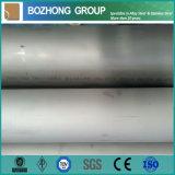 Tubo del acero inoxidable 2507