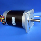 36V 57m m C.C. Motor de 4000 RPM Brushless con Low Noise