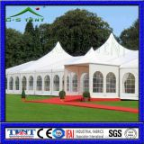 Kabinendach-Zelt-große Kapazitäts-Zelt des Hotel-10X10