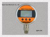 De media isoleerden de Digitale Maat van de Druk voor Corrosief Middel (qzp-Z2A)