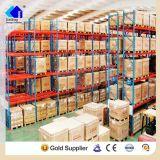Lieferanten-Hersteller-Fabrik-direkte Ladeplatten-Zahnstangen China-Jracking