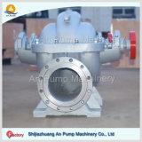 Grande pompe à eau centrifuge d'alimentation d'hôpital de flux