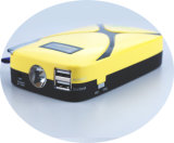 Power Bank en Mini Car Jump Starter