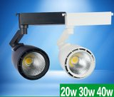 riflettore di 35W LED