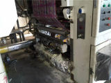 Stampatrice ad alta velocità di incisione del calcolatore di colore di aiutante 9