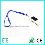 다른 작풍, A5 크기, 유명한 카드 크기에는, USB 운반 덮개 LCD 인사장이 있다