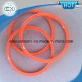 Limpador Seals para Pneumatic e Hydraulic Cylinders