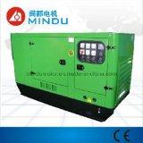 Schalldichtes 50kw Weichai Dieselgenerator-Set mit Stamford