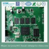 Good Priceの昇進LED PCB Board