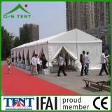 De Tent van de Tuin van het Frame van de Decoratie van de Partij van het Meubilair van de gebeurtenis