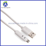 Sell et Highquality chauds Micro USB Data Charge Cable pour le smartphone HTC, Samsung