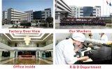Shampooing de fines herbes doux professionnel de qualité du fabricant OEM/ODM de GMPC
