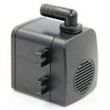 Bomba de água fresca especial do ventilador