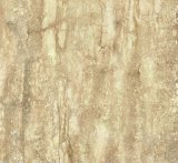 Плитка пола фарфора мрамора фабрики Foshan отполированная взглядом застекленная