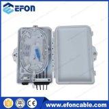 소형 세트 최고 광섬유 눈 배급 상자 (FDB-04A)