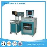 60W 물병 이산화탄소 Laser 마커 Pedb-C60