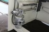 Тормоз и гибочная машина гидровлического давления тавра Wc67k Harsle