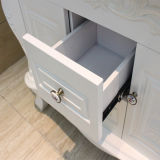 Шкаф ванной комнаты замка ручки шкафа высокого качества всеобщий