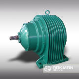 Ngw Series Planetary Gearbox Made в Китае