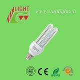 온난한 차가운 일광 15W 옥수수 LED 빛