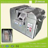 Автомат для резки смещения мяса /Mutton Desktop свинины/говядины