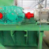 Elevatore di benna Ce-Tracciato del trasportatore della benna della fascia del seme del fagiolo del granulo
