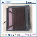 BIPV da MERLIN -- Modulo solare