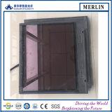 Merlin에서 BIPV -- 태양 모듈