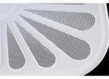 Isla-450 ПРОФЕССИОНАЛЬНЫЙ симметрично принтер покрытия 3D