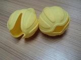 Squeezer лимона силикона УПРАВЛЕНИЕ ПО САНИТАРНОМУ НАДЗОРУ ЗА КАЧЕСТВОМ ПИЩЕВЫХ ПРОДУКТОВ И МЕДИКАМЕНТОВ кухня Approved миниая оборудует Juicer руки