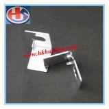Metall, das Prozess, elektrischen Kontakt (HS-BC-034, stempelt)