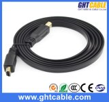 HDMI a HDMI cable plano CCS