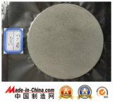 Blanco de la farfulla: Diverso tipo de materiales, metal, aleación, blanco de cerámica