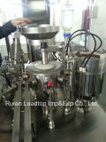Seringa Prefilled e Closing Machine de Ltsl-30n