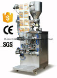 آليّة [بكينغ مشن] فنجان حشوة سدّ قابل للتعديل المجموعة وزن ([أه-كلج100])