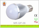 Energie - besparing LED Lamp 220V E14 Negative Ions LED Lamp