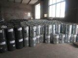 De Behandeling van het Water van de Verkoop van de fabriek gebruikte het Chloride van het Zink van 98%Min