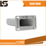 IP66 CCTV Outdoor Aluminium Camera Brackets