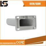Suportes de alumínio ao ar livre da câmera do CCTV IP66
