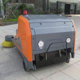 Le ce approuvent la haute balayeuse de route électrique efficace (DQS18)