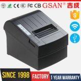 Impressora Handheld da posição de WiFi do cabo de impressora do recibo da impressora do recibo