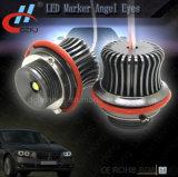 L'angelo dell'indicatore di E60 20W Lci LED Eyes Guider chiaro per l'anello